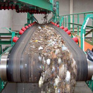 Trough conveyor 2 v2
