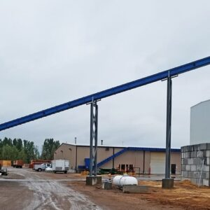 challenger-pallet-silo-conveyor-cropped-web