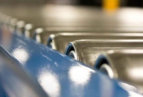 gallery-square_0000_ROLLER-CONVEYOR-SYSTEMS-03