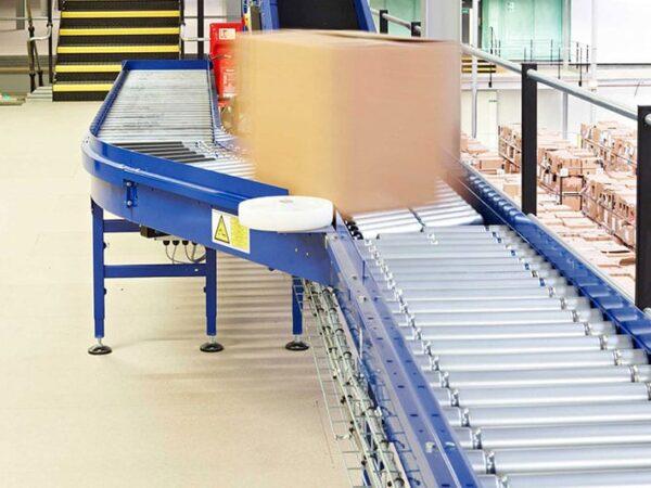 roller-conveyor-gallery-master2-w800h533