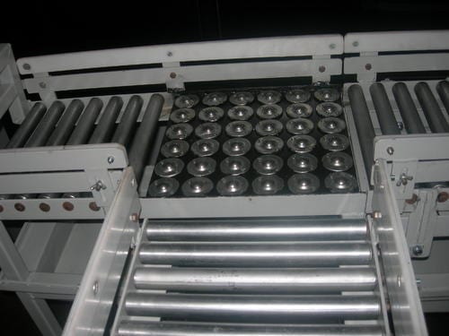 roller-conveyor-with-ball-transfer-unit-500x500