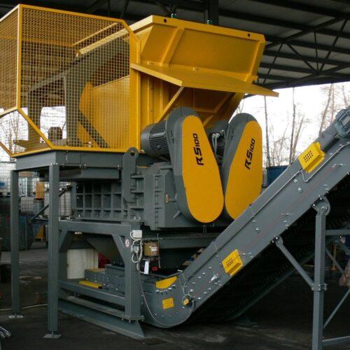 untha rs50-100-shredder-hazardous-waste@2x